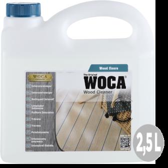 Wood-Cleaner-2,5-L