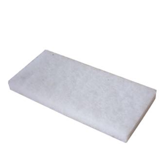 feutre-blanc