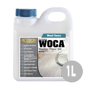 huile-master-blanc-woca-1l