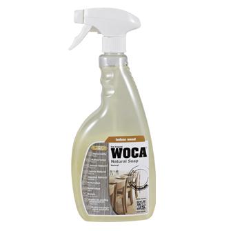 savon-naturel-750ml-spray