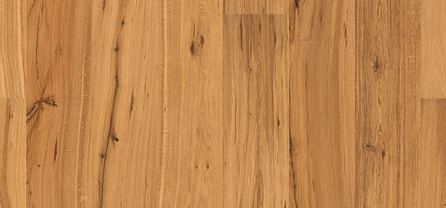 1128483-Solidfloor-Originals-Tuscany_0