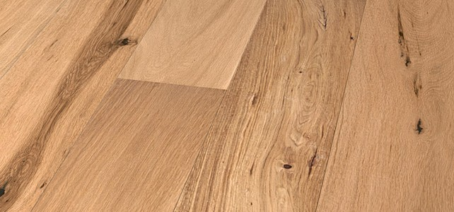 1128478-Solidfloor-Originals-Sahara_1
