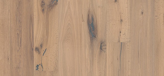 1128481-Solidfloor-Originals-Tundra_0