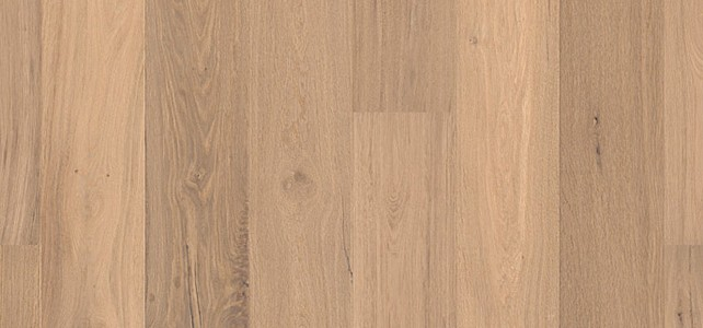 1128485-Solidfloor-Originals-Alaska_0