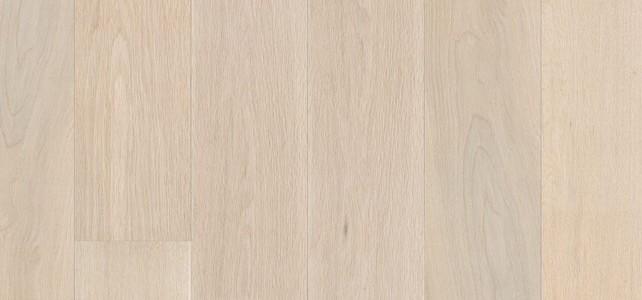 1182192-Solidfloor-Originals-Eiffel_1