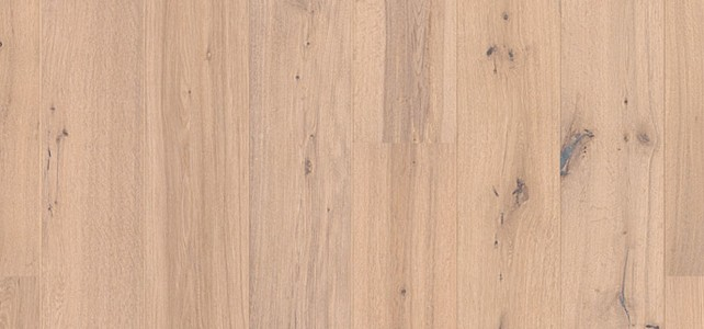 1128479-Solidfloor-Originals-Arctic_0