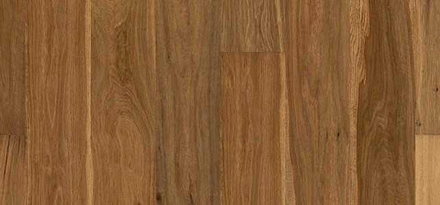 1128480-Solidfloor-Originals-Nevada_0