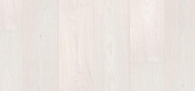 1182193-Solidfloor-Originals-Veneto_0