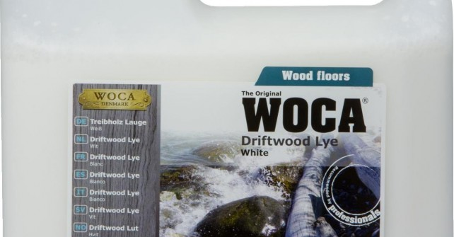 driftwoodblanc.jpg image