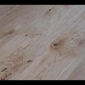 ch ne massif brut choix campagne nf en 23x180 mm sols bois. Black Bedroom Furniture Sets. Home Design Ideas