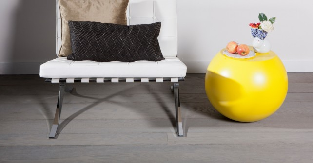 wooden-flooring-chapel-parket-bleached-grey-fullscreen