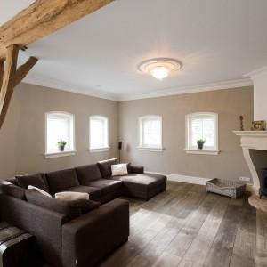 wooden-flooring-original-chapel-parket-weathered-natural-fullscreen