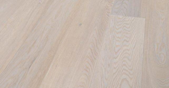 1174263-oceans-white-olied-persp