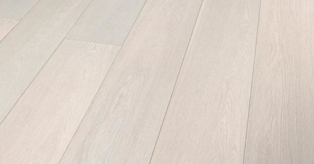 1182184-solidfloor-originals-normandie-fsc-pers