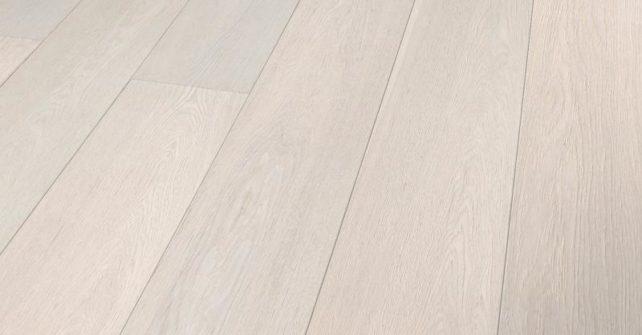 1182184-solidfloor-originals-normandie-fsc-pers
