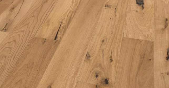 1204426-forest-brushed-natural-oiled-rg+-persp