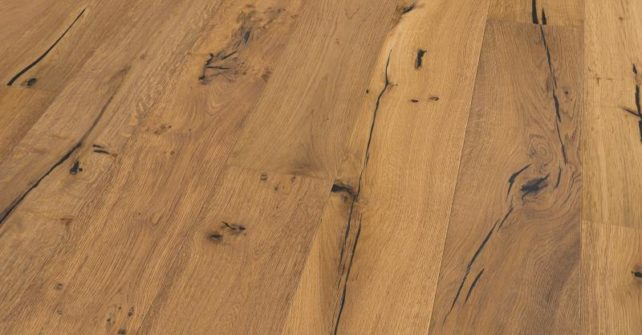 1204428-forest-brushed-smoked-natural-oiled-rg+-persp