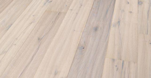 1204429-desert-scraped-brushed-white-oiled-rg+-persp