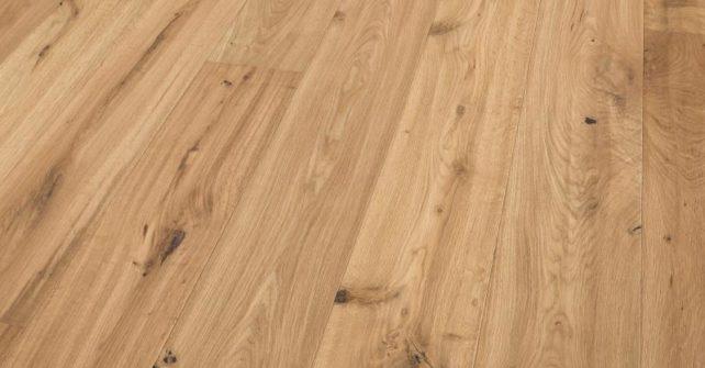 1204430-desert-scraped-brushed-natural-oiled-rg+-persp
