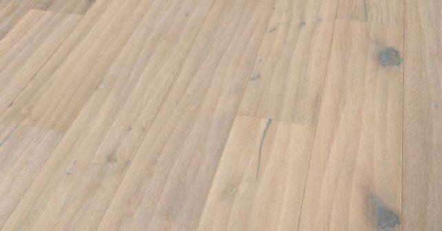 1204431-desert-scraped-brushed-smoked-white-oiled-rg+-persp