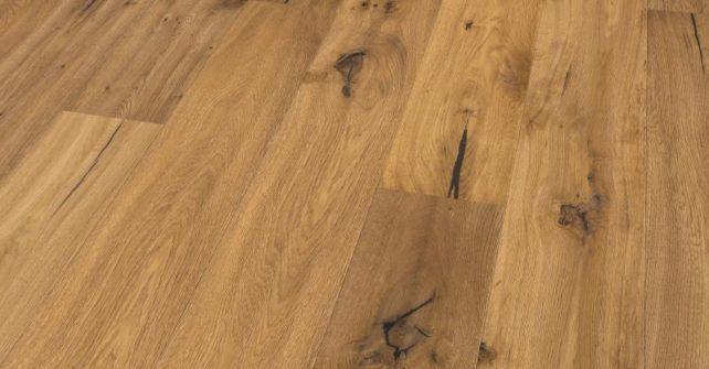 1204432-desert-scraped-brushed-smoked-natural-oiled-rg+-persp