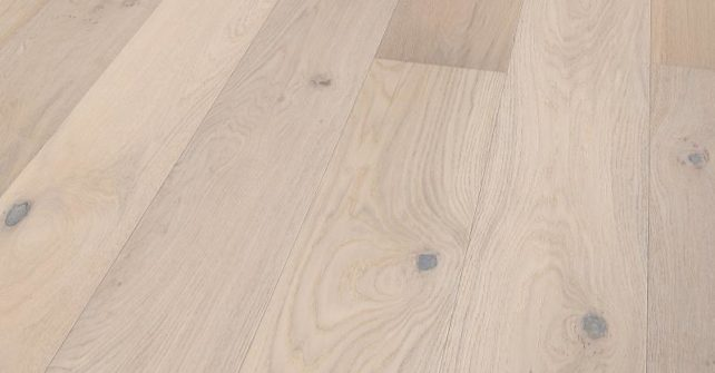 kl-1204333-originals-savannah-white-oil-2200x235-persp (2)