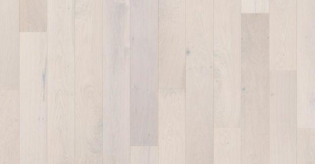 kl-1204354-originals-prairie-white-oil-1200x150-front