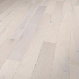 kl-1204354-originals-prairie-white-oil-1200x150-persp (1)