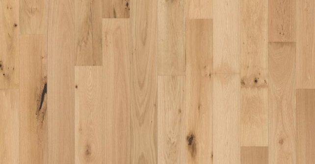 kl-1204363-originals-prairie-natural-oil-1200x150-front