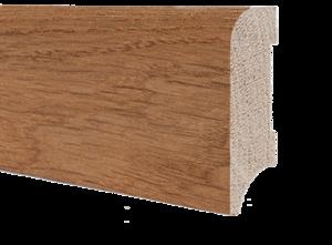 plinthe en ch ne massif en 20 mm x 60 mm sols bois. Black Bedroom Furniture Sets. Home Design Ideas