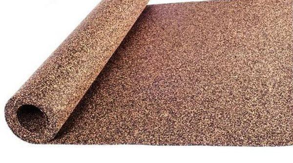 sous-couche-parquet-acoustique-emficoustic-2mm-15m2-p-image-29926-grande