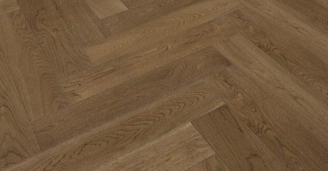 1195080-solidfloor-new-classics-chantilly-persp