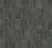 Hydrocork_Dark-Beton-1-220x200