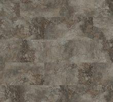 Hydrocork_Graphite-Marble-1-220x200