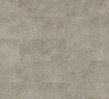 Hydrocork_Jurassic-Limestone-1-220x200