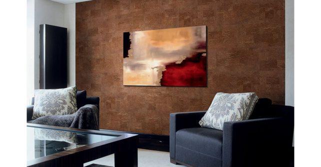 dalle-liege-murale-wicanders malta chestnut