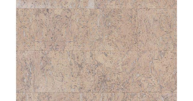 dalle-liege-murale-wicanders stone art pearl