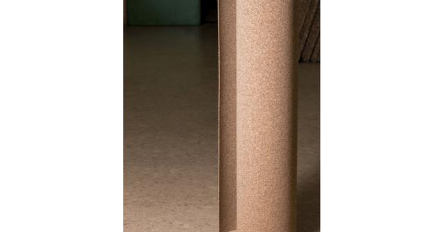 sous-couche-liege-en-rouleau-standard-pour-sols (1)