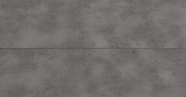 vesuvius-coretec-megastone-plus-50-lvte-1910-web-1024x768