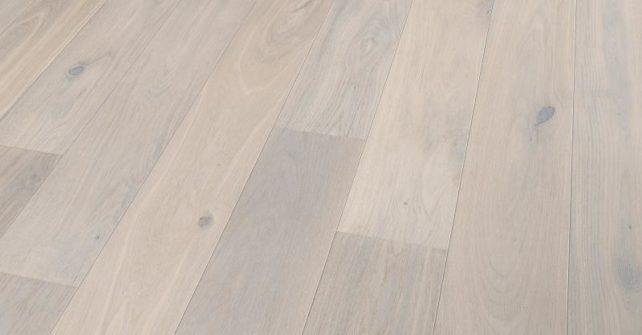 kl-1204364-originals-prairie-smoked-white-1200x150-persp