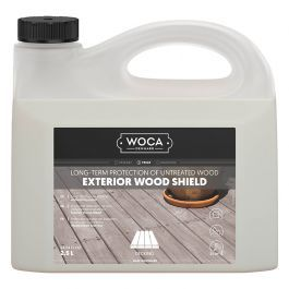 exterioer_wood_shield_2_5l_617325a