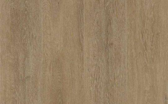 50-LVP-804_Coretec_Naturals_Lumber_0