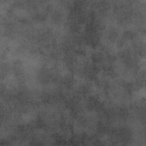 50-LVTE-1909_Coretec_Megastone_Savoie_0