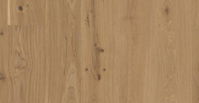GRD_10138098_YEGVVKFD_Oak Authentic Castle plank