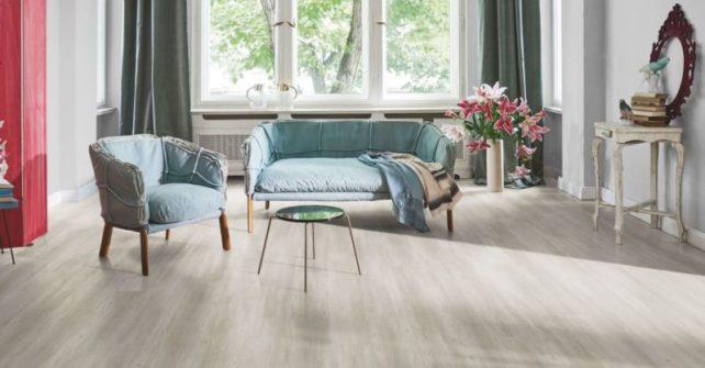 pin rustique gris texture bois.jpg 3