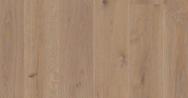 ebfa5628-b727-426a-a50e-456f784f9e95_GRD_10125321_PKGV43FD_Oak Warm Grey Castle plank