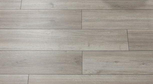 laminat loft chalk oak