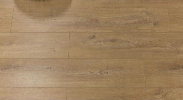 laminat loft classic oak