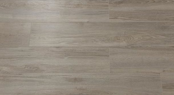 laminat loft dust oak