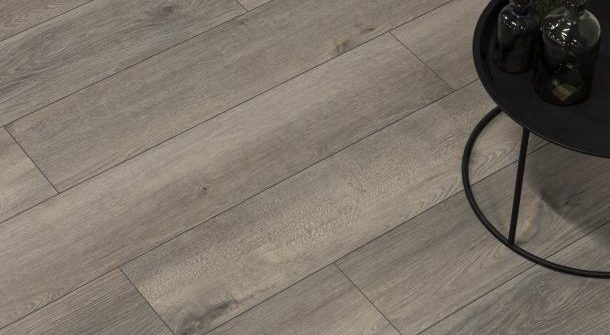 laminat loft grey oak